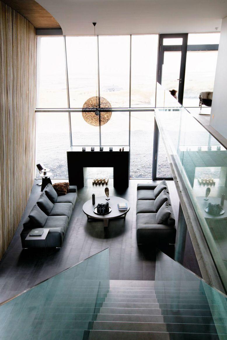 zenhance tumblr interiors pinterest interiors architecture