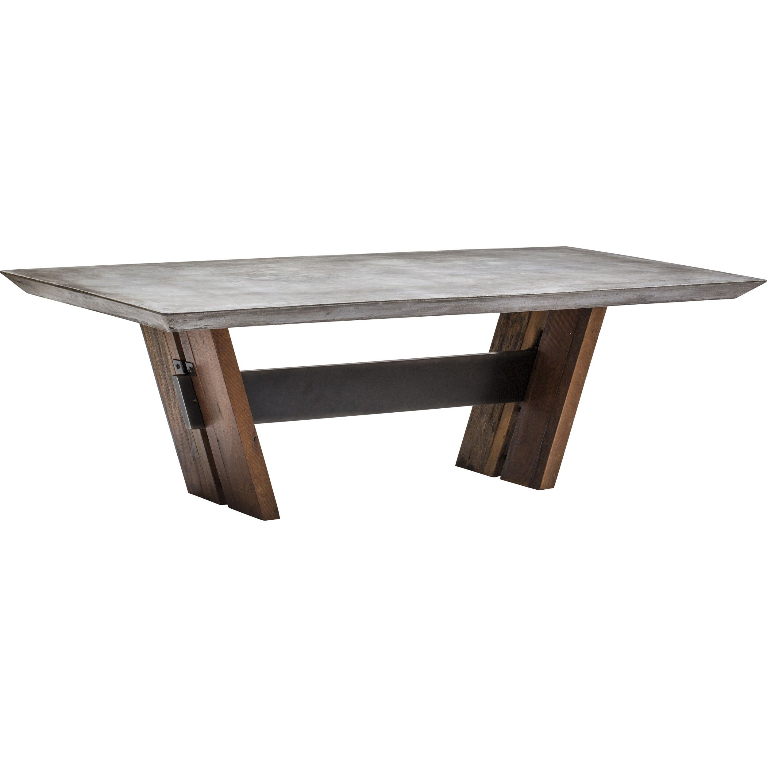 Bonham Dining Table $2,399.00