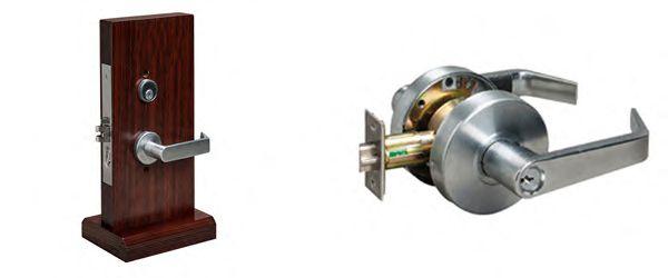 Overview Of A Leading Commercial Lock Manufacturer In Korea Commercial Door Locks Door Lock Security Manufacturing