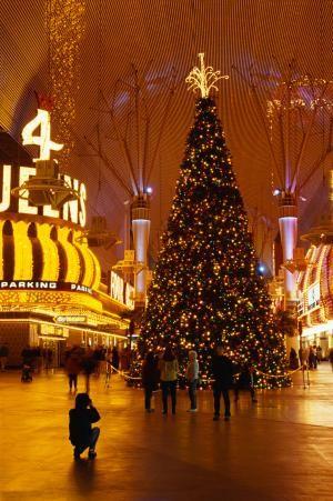 Las Vegas Christmas Weather.Pin On Holidays
