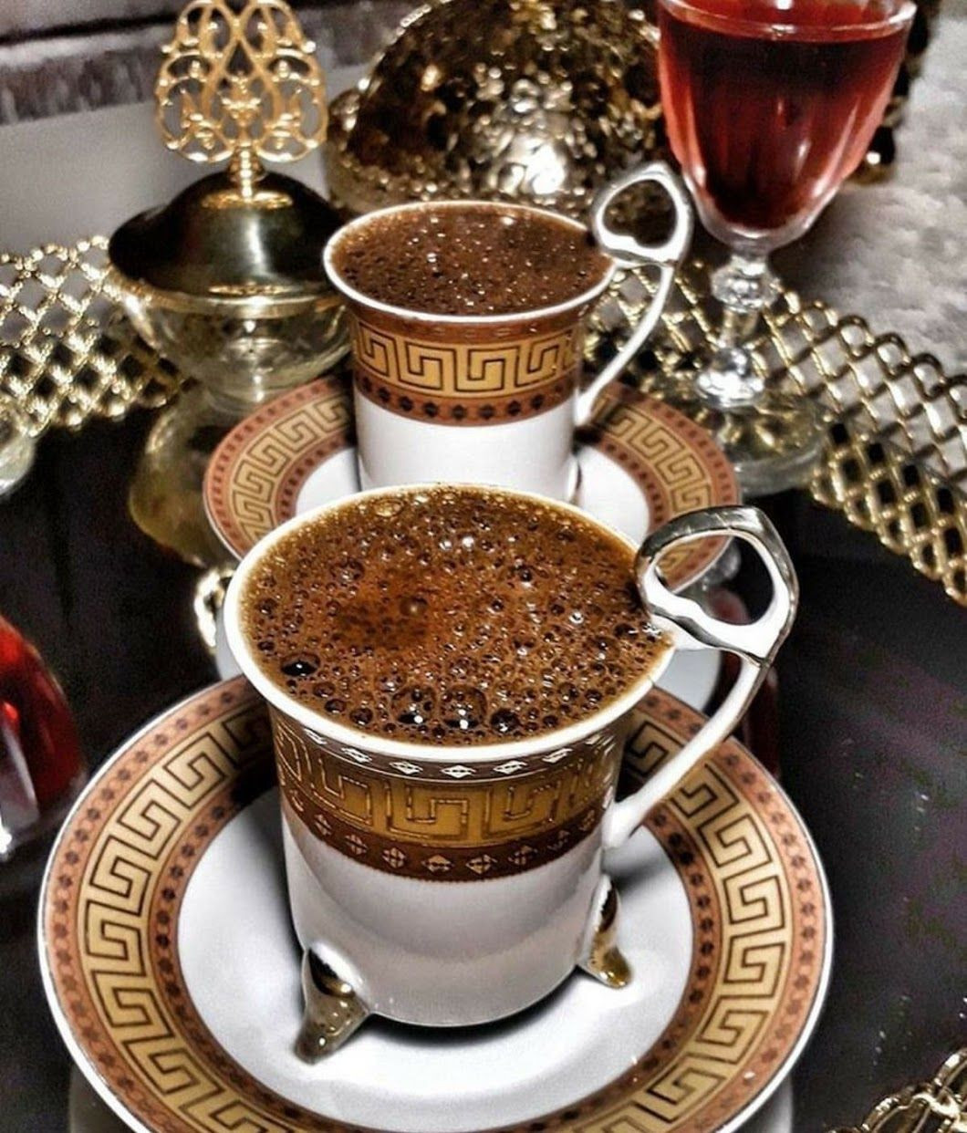Музыкальное поздравление на армянском с добрым утром, счастья