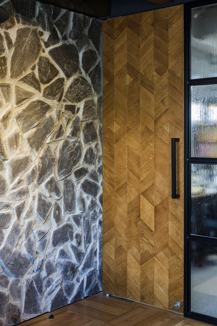Office Tour Village Foods Offices \u2013 Aichi Aichi and Doors - designer mobel materialmix