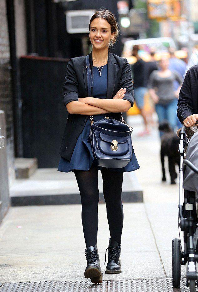 Jessica Alba Honey In 2019 Fashion Casual Outfits Jessica