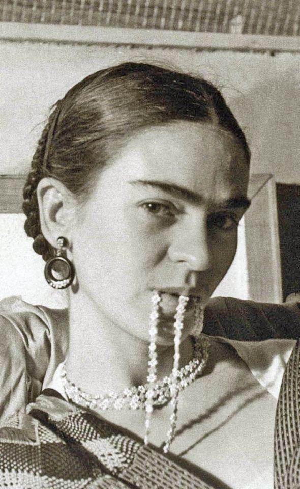Quit Appropriating Frida Kahlo Frida Kahlo Frida Kahlo Art