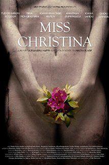 Download Domnisoara Christina Full-Movie Free