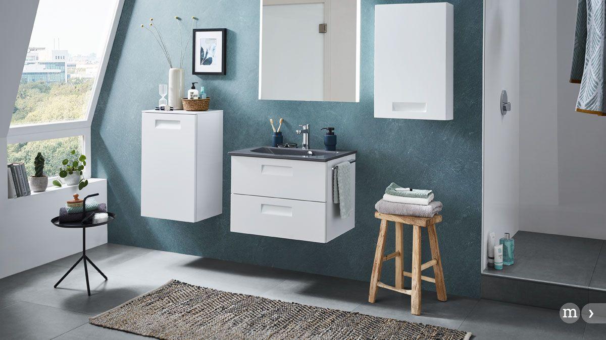 Moderne Badkombination Caleri Badezimmer Badezimmer Bilder Blutflecken