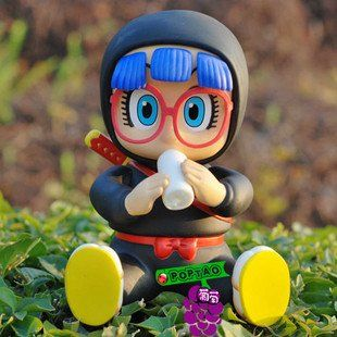 japanese toys - Google Search