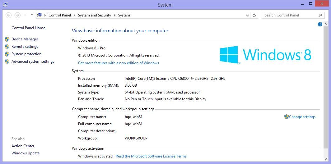 Windows 8 1 Lifetime Activator For All Editions Activatorz Com