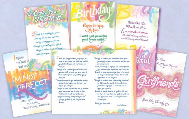 Blue Mountain Arts Good Days Good Friends Cards Sayings