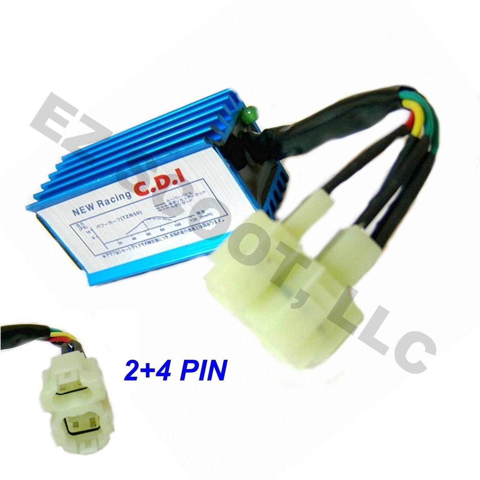 gy6 racing cdi wiring diagram ac cdi high performance 6 pin ac 50 150cc gy6 4 stroke chinese  high performance 6 pin ac 50 150cc gy6
