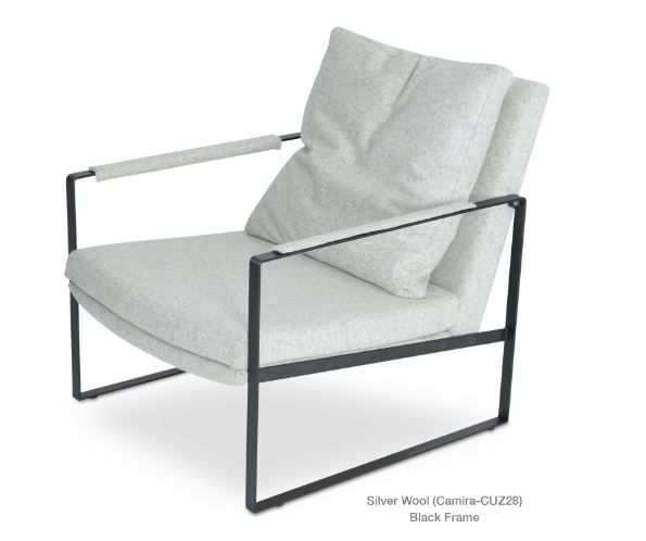 Soho Concept Zara Chair With Images
