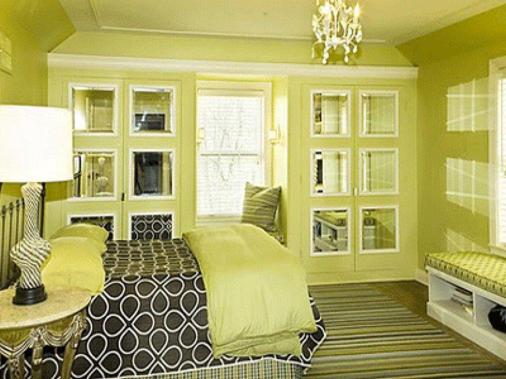 Paint Room Design Ideas - http://viralom.com/062501-paint-room ...