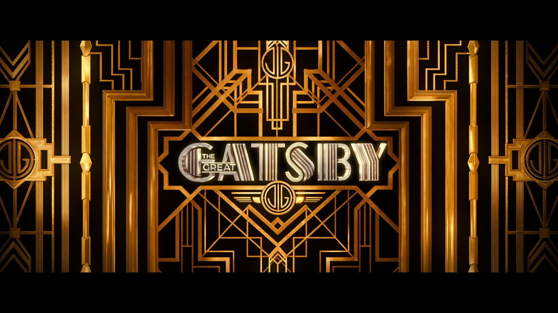 check out this kahoot called the great gatsby chapters on check out this kahoot called the great gatsby chapters 1 3 on