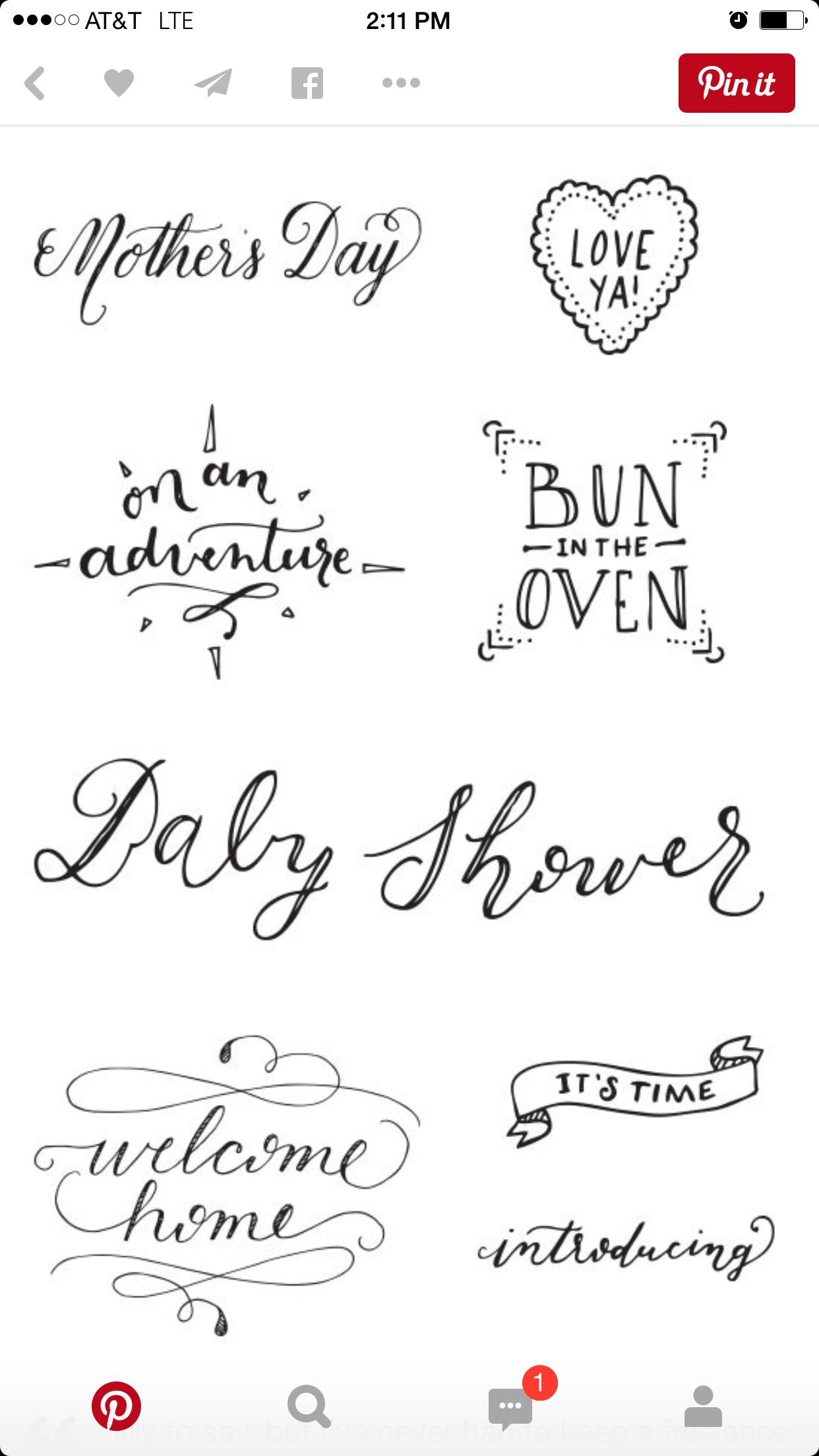 free fonts」おしゃれまとめの人気アイデア|pinterest |karri