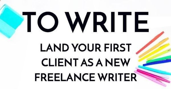 get paid to write online email course learn to be a  get paid to write online email course learn to be a lance writer and get paid to blog land your first lance writing job this