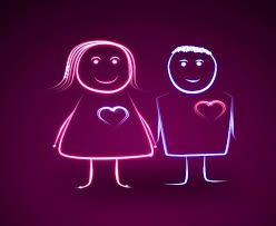 The best and romantic marathi love sms for valentine day and propose the best and romantic marathi love sms for valentine day and propose day send marathi love sms on whatsapp with marathi love greetings m4hsunfo