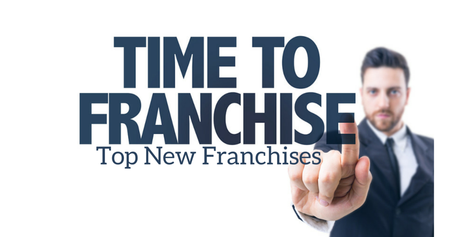 Find Swiftest Path to Success with #Small #Franchise #Business ...