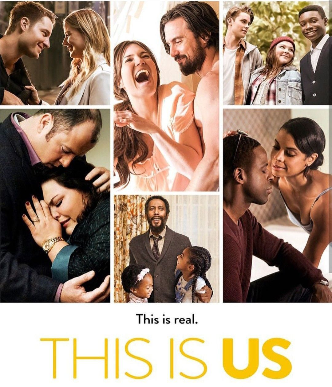 watch this is us series online free