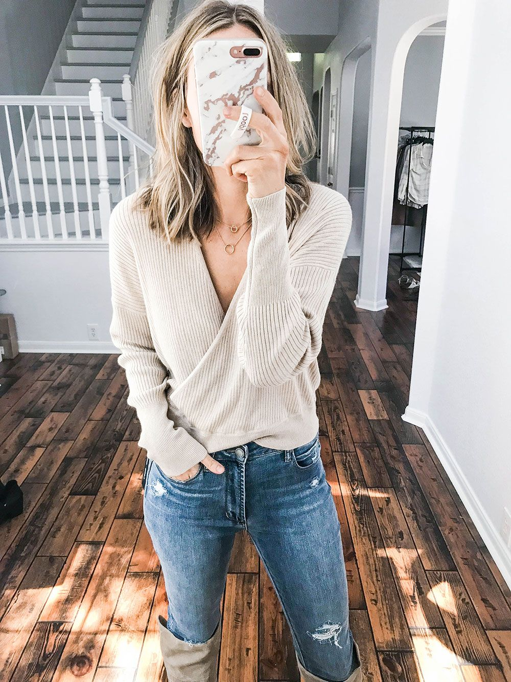 236866cee64 Top 20 Items  The 2018 Nordstrom Anniversary Sale- Life By Lee