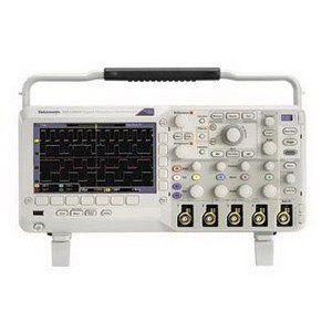 4 Channel Tektronix Digital Oscilloscope 100 Mhz Designer Shoes Online 4 Channel Digital
