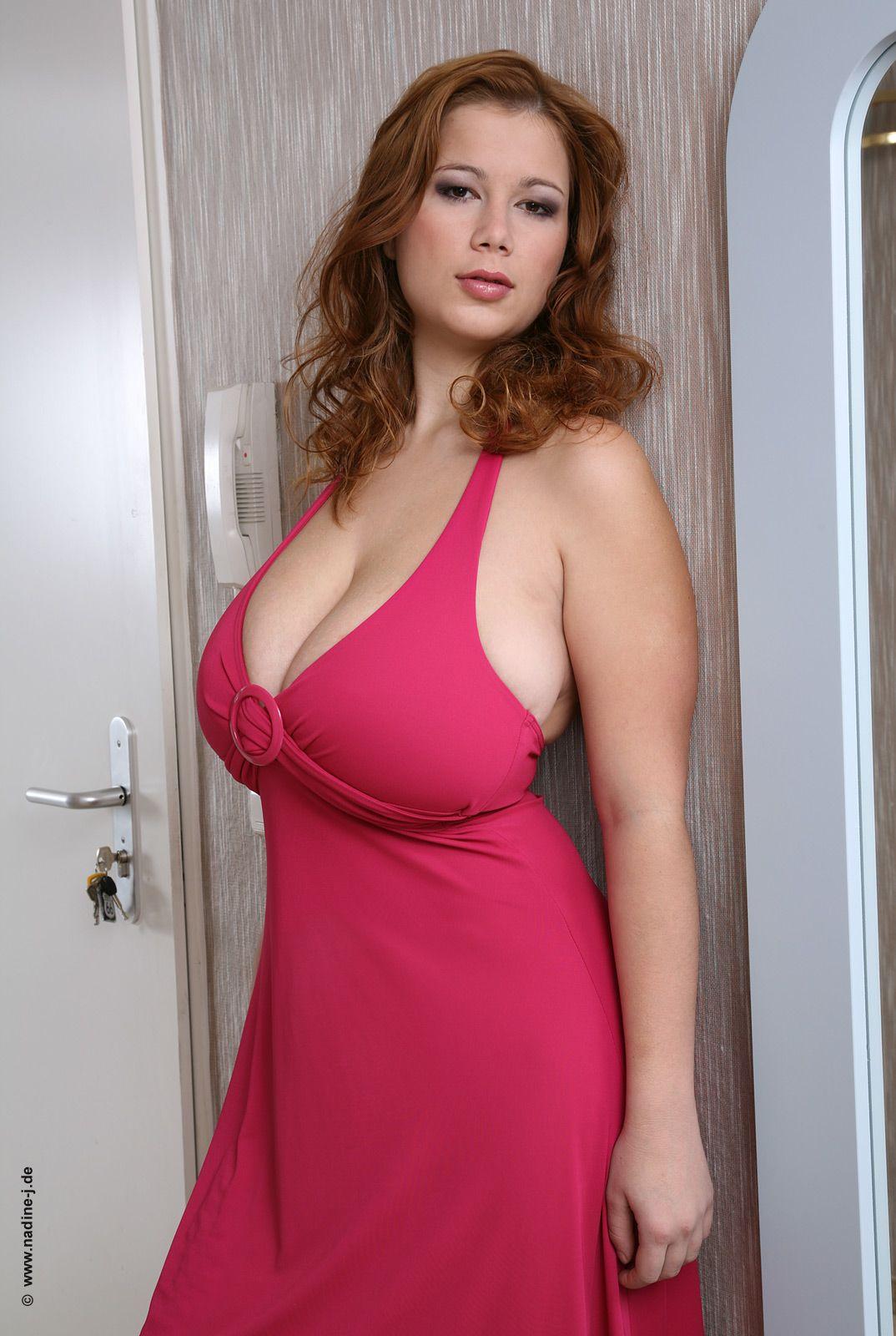 Terry Nova Nude Photos 63