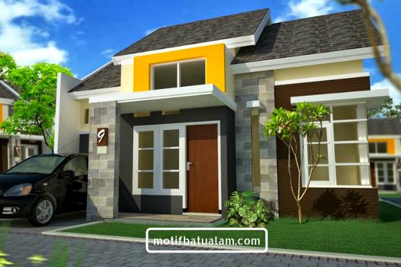 3 Jenis Batu Alam Untuk Dinding Teras Minimalis Cv Sinergi Stone Rumah Minimalis Desain Rumah Rumah