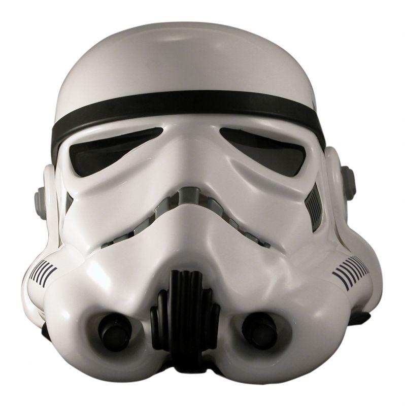 Stormtrooper-costumes.com  STORMTROOPER HELMET - Original Replica - Movie Accurate  sc 1 st  Pinterest & Stormtrooper-costumes.com : STORMTROOPER HELMET - Original Replica ...