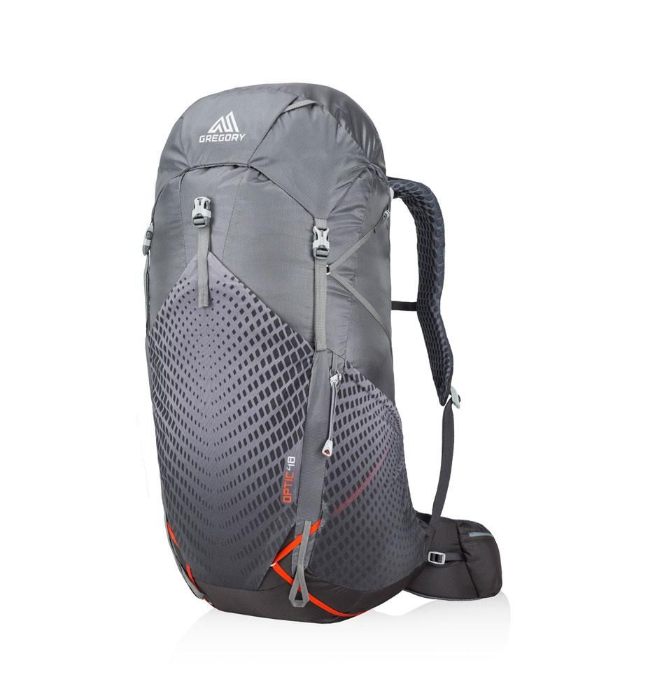 Photo of Gregory Optic 48 Liter Backpack
