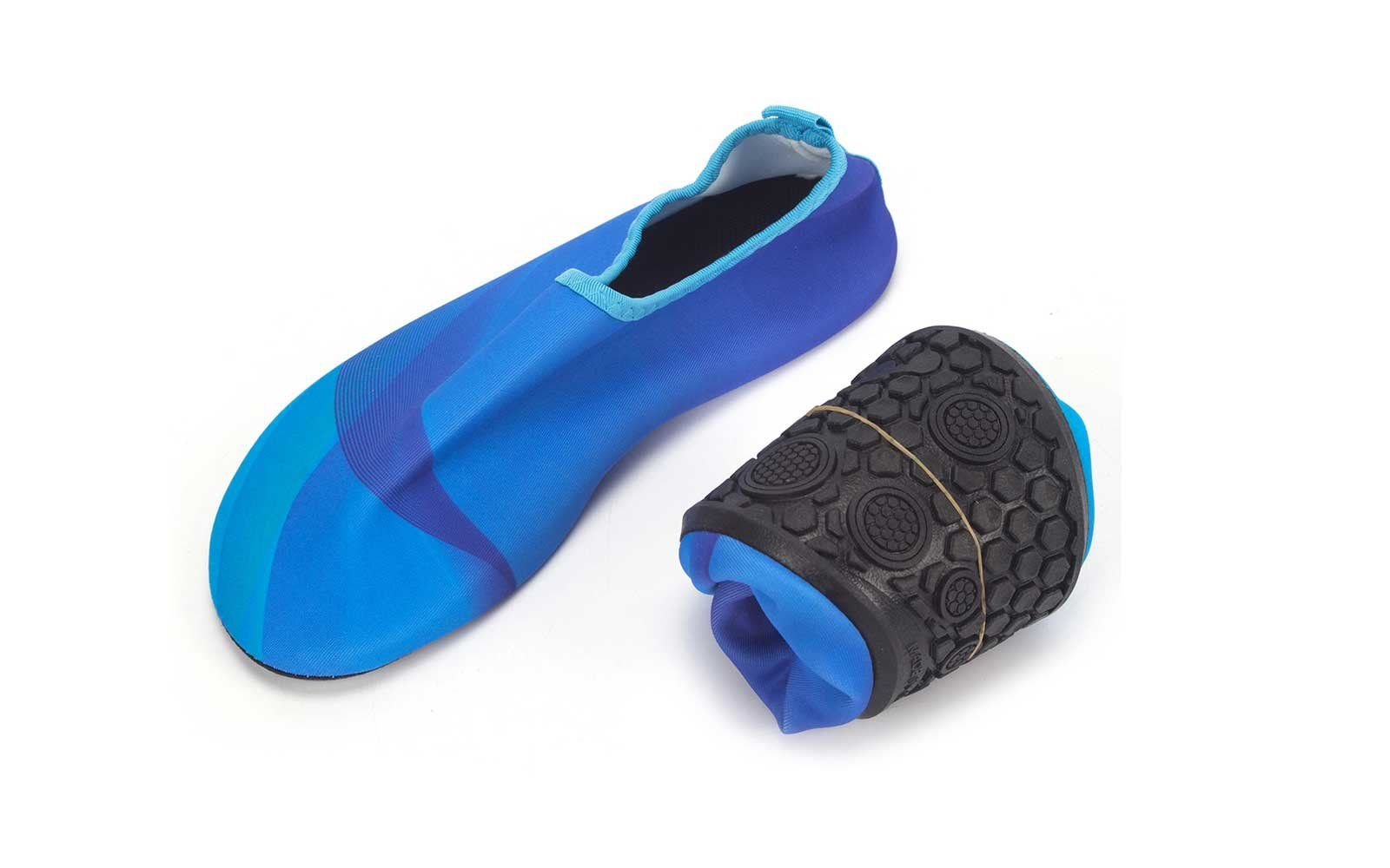 Myley Water Shoes | Read our reviews of