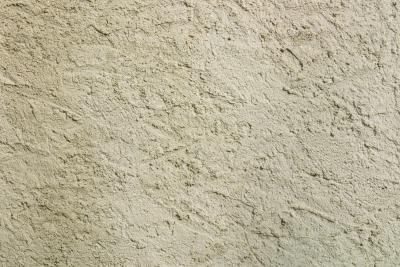 How To Parge Concrete Walls Faux Stone Walls Stucco Walls Stone Spray Paint