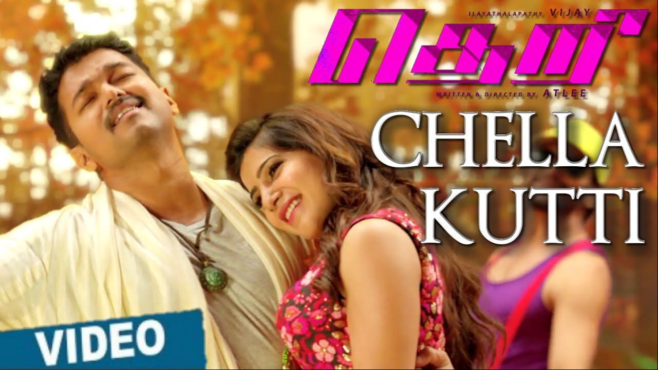 appu tamil hd video song download