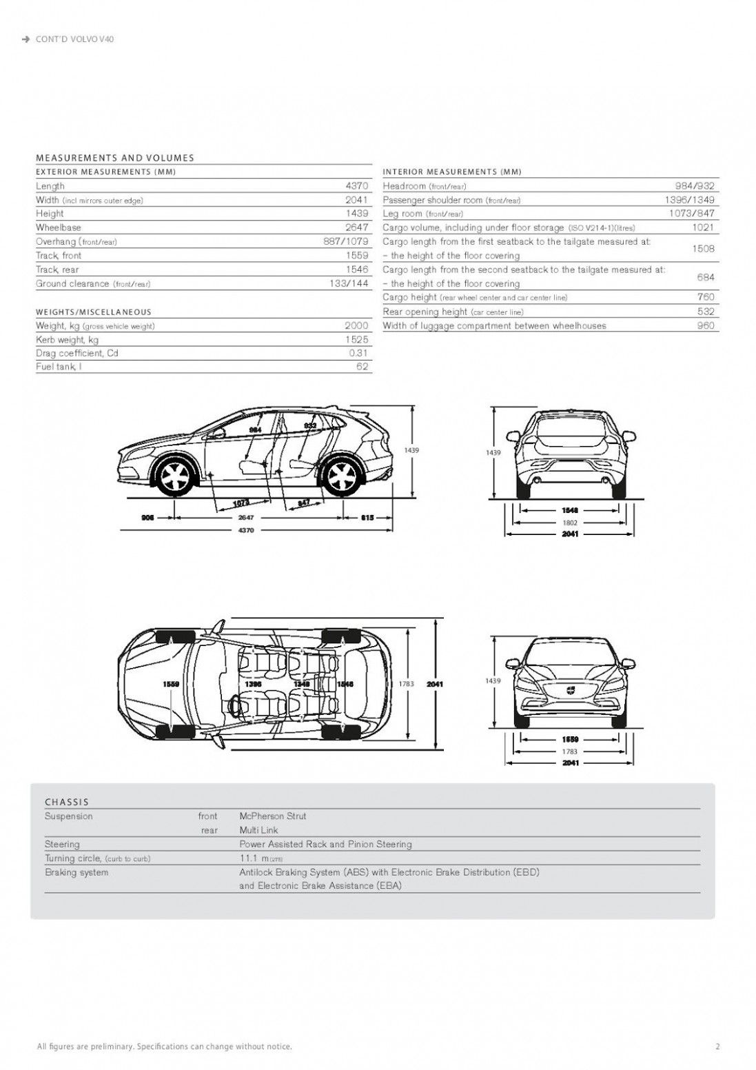 Wiring Manual Pdf  00 Volvo S40 Engine Diagram