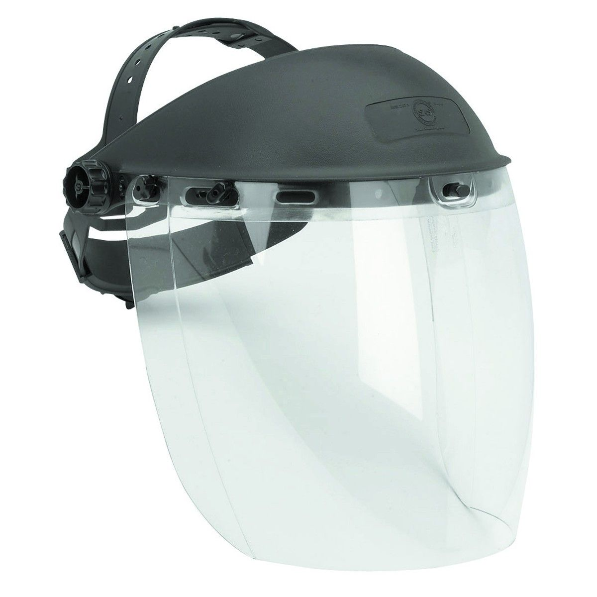 Adjustable Face Shield | Dale's Wish List | Clear face ...