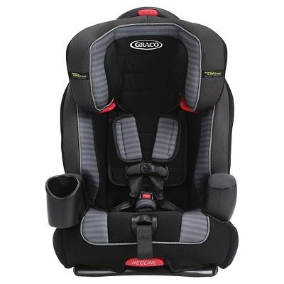 Graco Nautilus 3 In 1 Car Seat With Safety Surround >> Graco Nautilus 3 In 1 Car Seat With Safety Surround