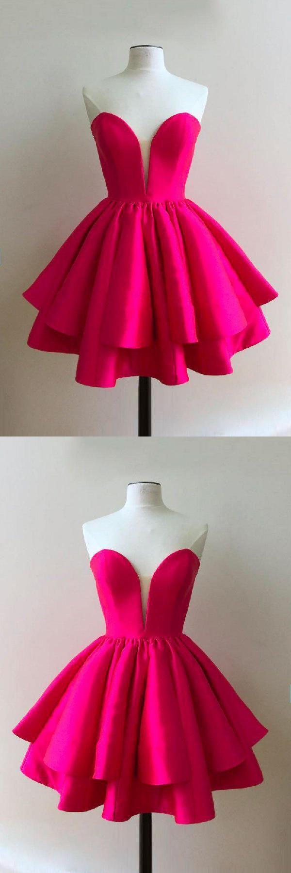 Prom dresses red cute prom dresses simple prom dresses