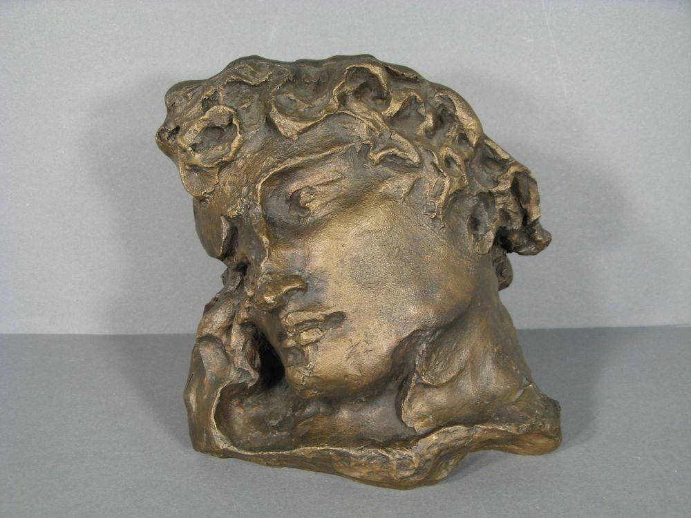 c sculptures