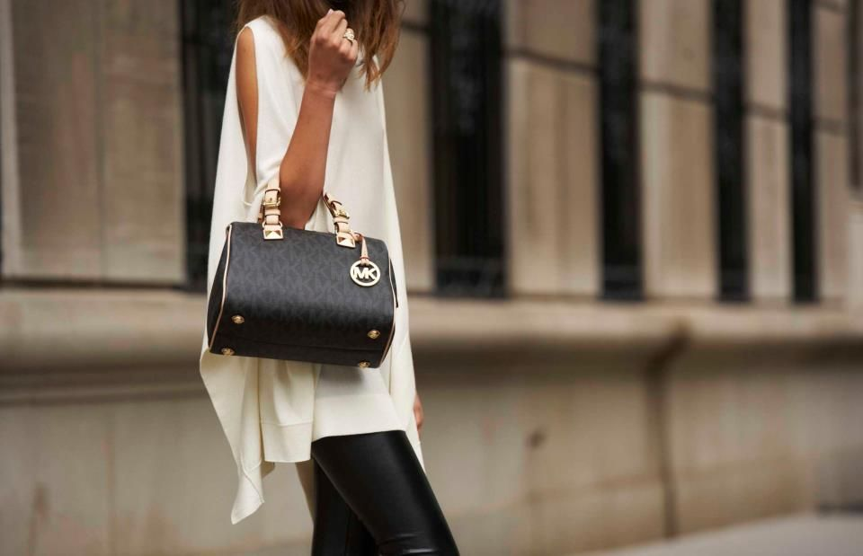 perfect bag (Michael kors)