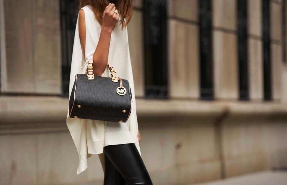 perfect bag (Michael kors)
