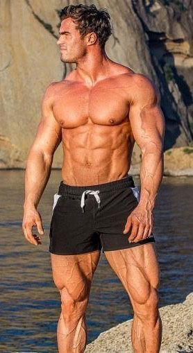Pin By Noddy2775 On Muscle Hunks Pinterest Muscles Muscle Body