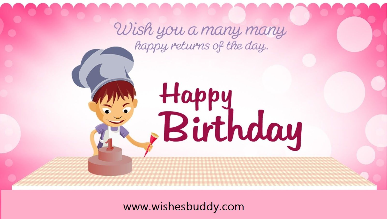 Images For Birthday Wishes For Best Friends Httpwishesbuddy