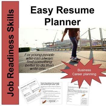 Pay someone to write resume