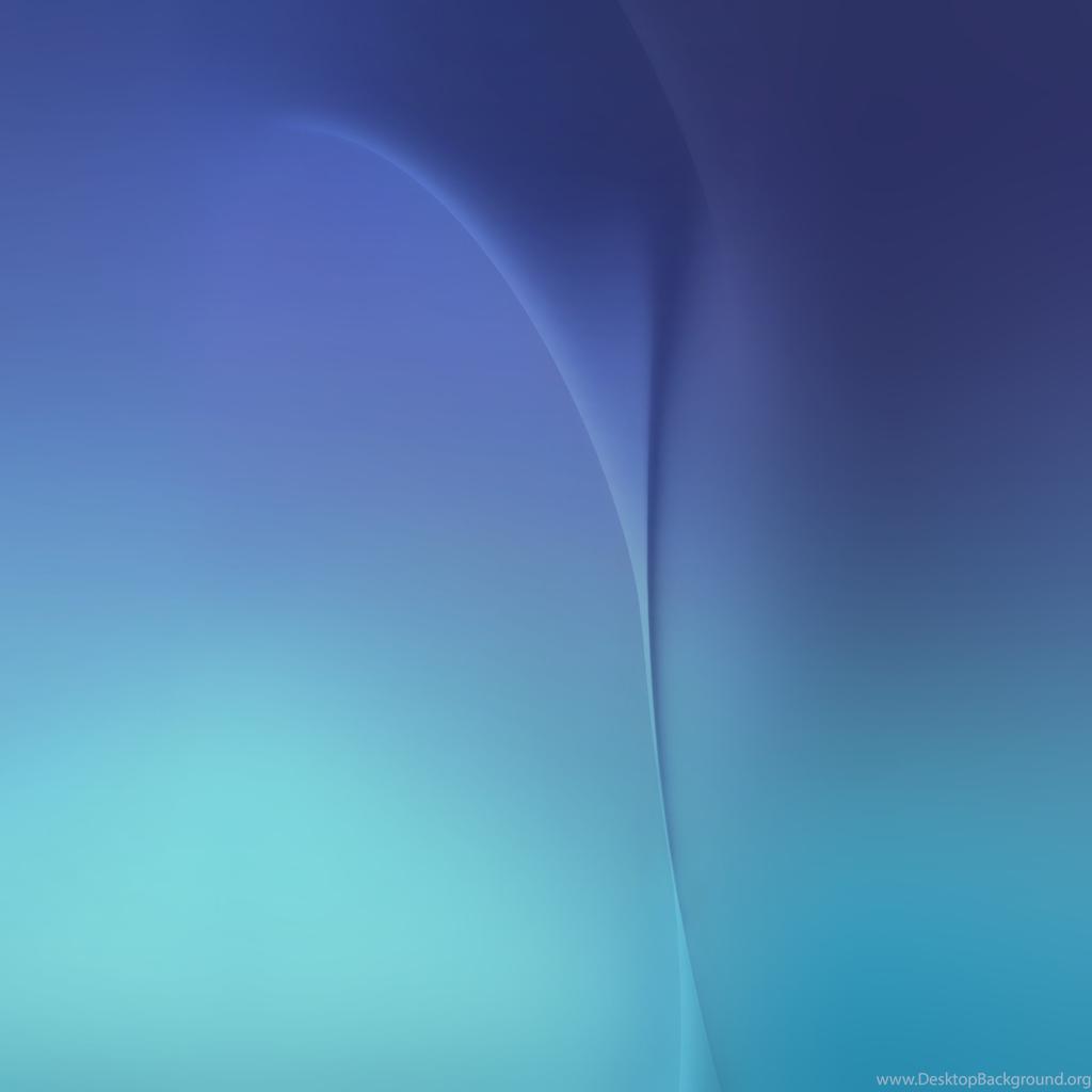 Samsung Galaxy A8 Background Wallpaper