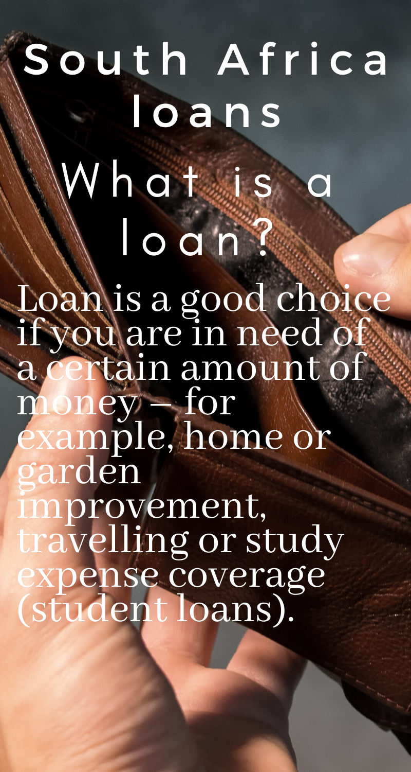 Are You Thinking About Getting A Loan In 2020 Get A Loan Debt Management Personal Loans