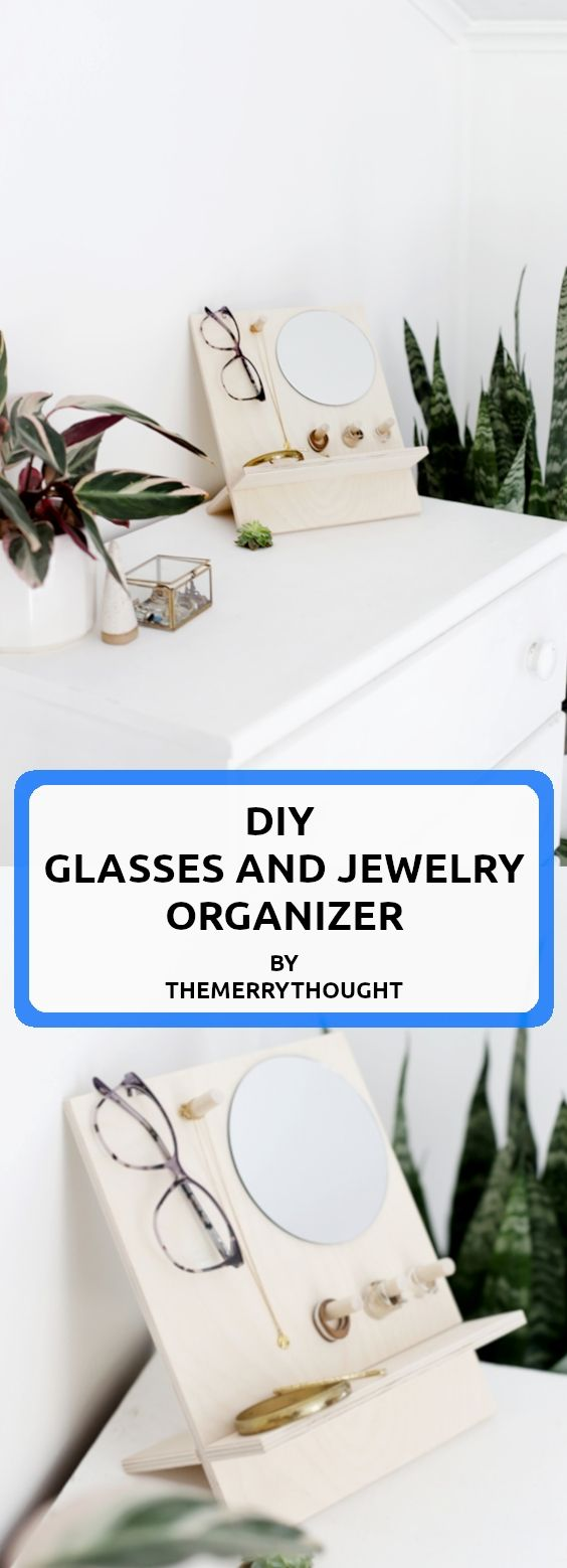 diy easy to make minimalistic decorations to decorate your home