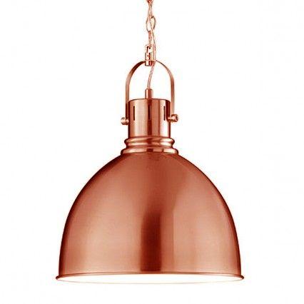 Industrial Pendant Lamp Copper Contemporary Hanging Light Copper Pendant Lamp Industrial Pendant Lamps Copper Pendant Lights