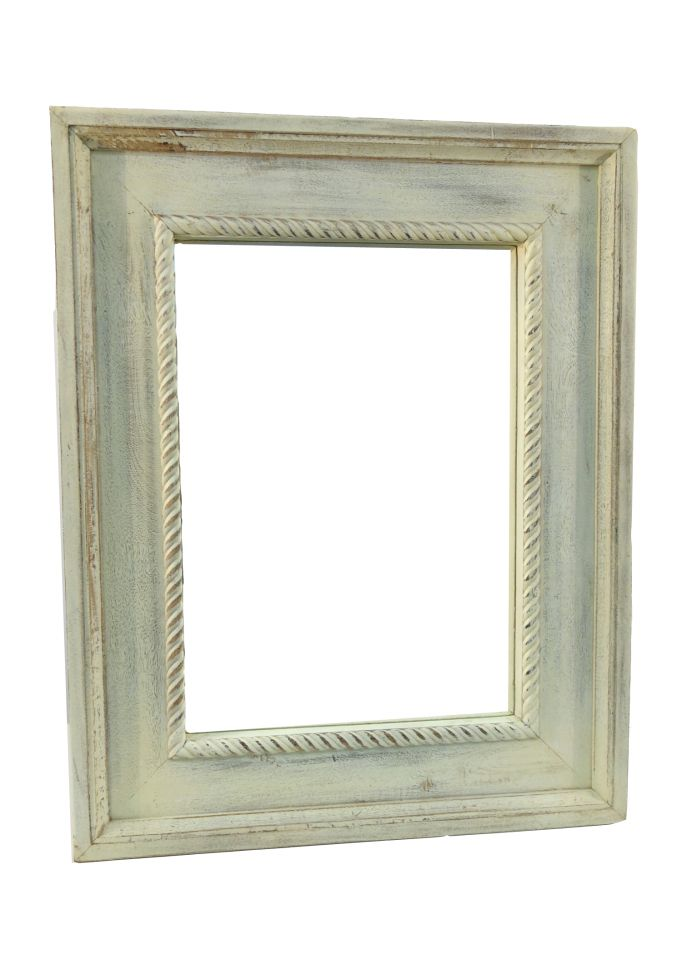 32 X 48 Mirror Part - 38: Ro Sham Beaux: Anson Mirror 32 X 72, 36 X 48, 24 X