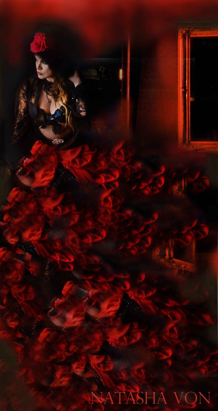 Pin by Catherine Bryant on Color Me Red Fashion
