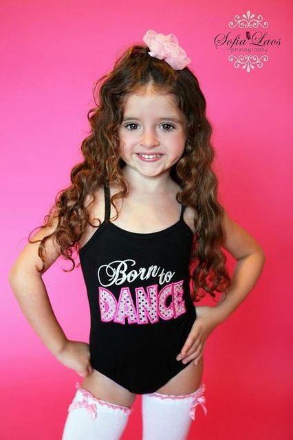 a332af264636 little girls dance leotards