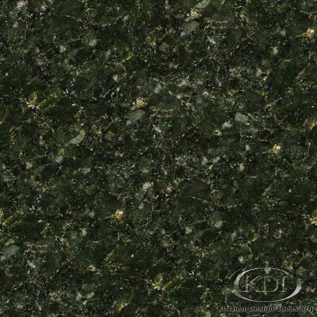 Labrador Green Granite Kitchen Countertop Ideas Green Granite Green Granite Kitchen Green Countertops