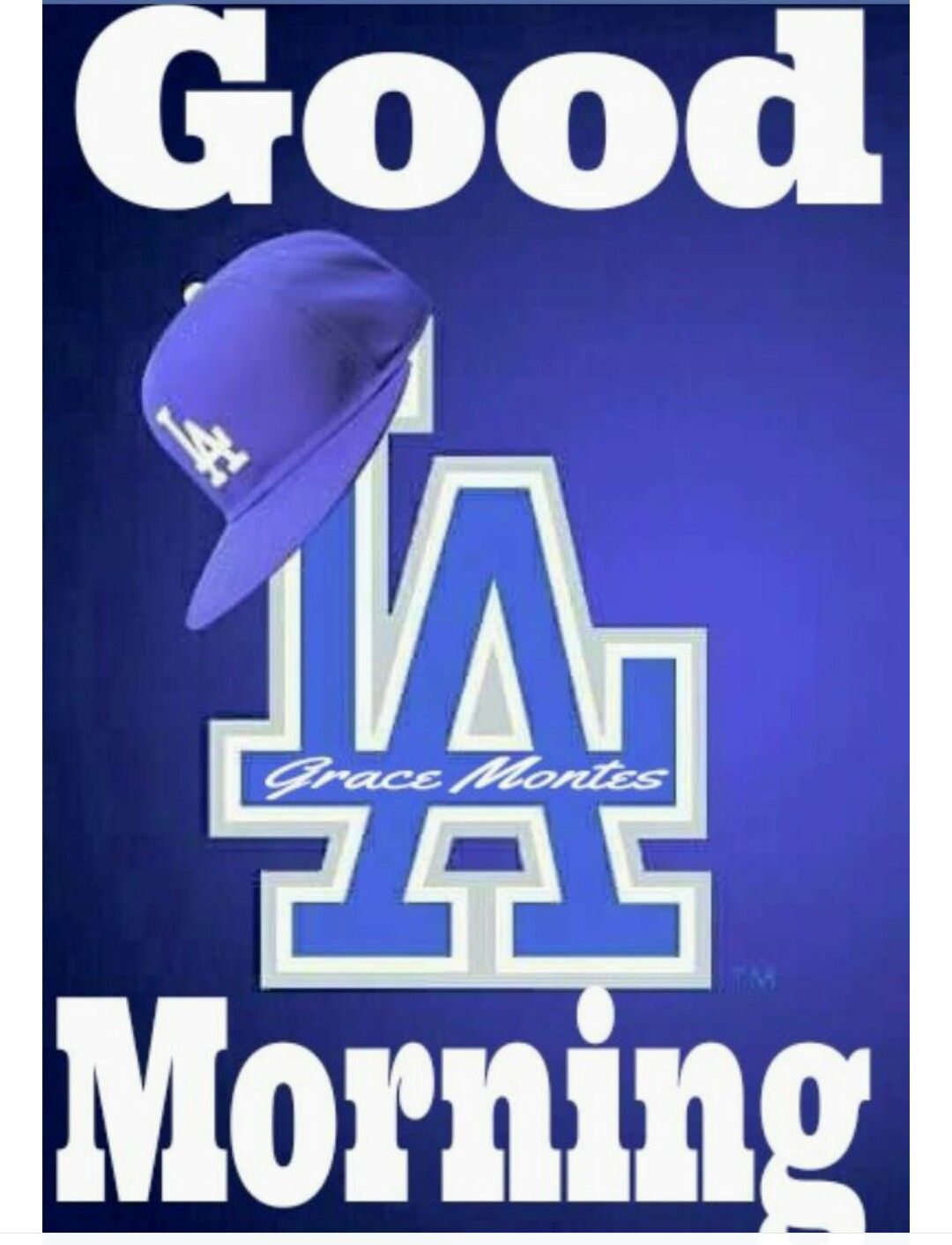 Pin By Monica Rodriguez On La Dodgers Dodgers Baseball Mlb Dodgers Dodgers Girl